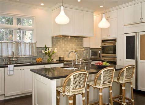 model kitchen designs thomasmoorehomes