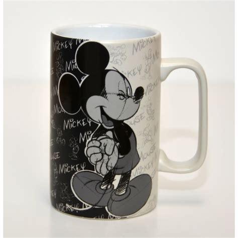 Mug Mickey Mouse disney mickey mouse patterned mug