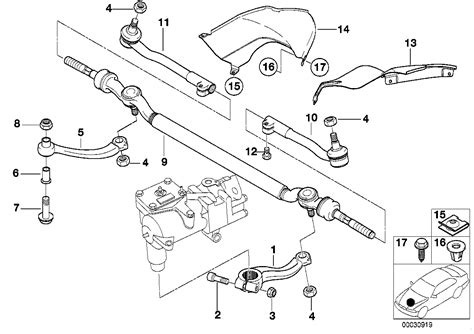 e39 engine diagram e39 525i engine diagram wiring