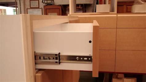 muebles  modulos  cocinas integrales en madera