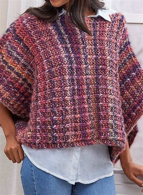 bulky yarn knitting patterns bulky yarn knitting patterns in the loop knitting