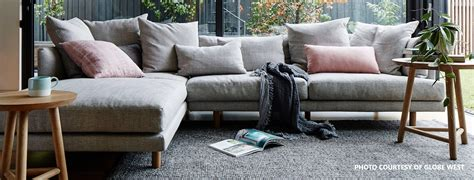 91 house and home furniture couches make your house a