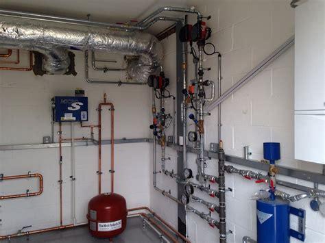Plumbing And Heating Nottingham by Plumbing And Heating Solutions Uk Ltd 83 Feedback