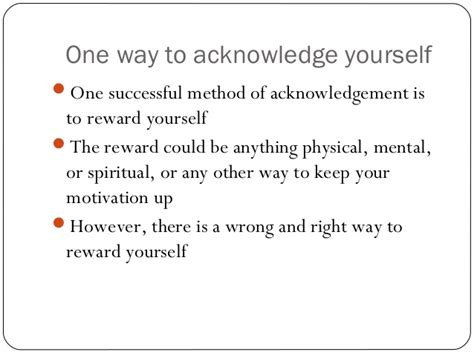 7 Ways To Reward Yourself For 10 by Reward Yourself For Your Successes