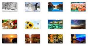 Calendar Themes 2015 Calendar Windows 8 Theme