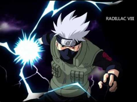 Don Dhicero Sasuke Black Safety kakashi hatake
