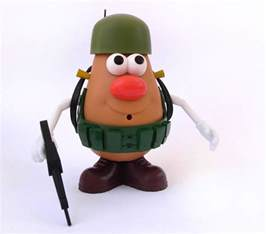 Home New Zealand Architecture Design And Interiors mr potato head in the army by avihai shurin