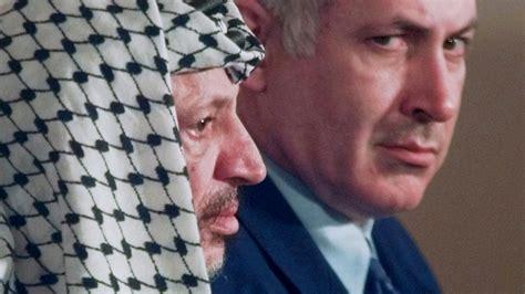 Believe Muslim Sport 87 breaking news president plans to announce jerusalem
