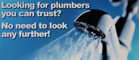 quotes about plumbing sualci quotes