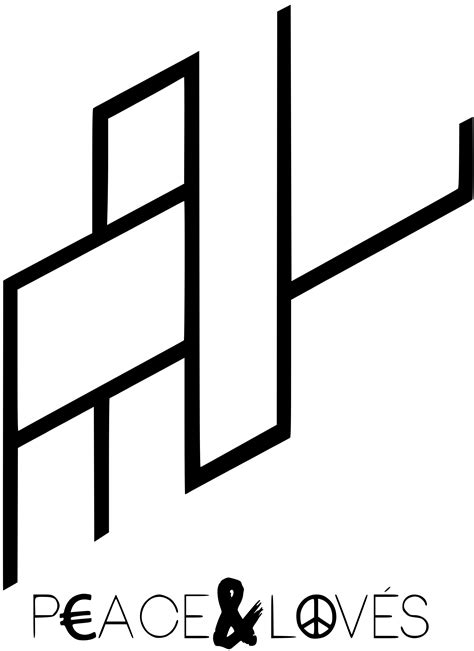 PNL (groupe) — Wikipédia