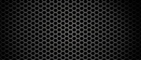 textura de metal como fondo para powerpoint
