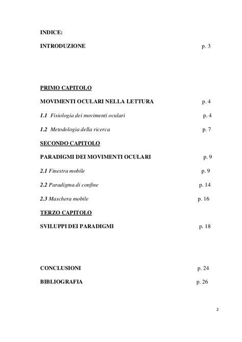 tesi di laurea lettere esempio tesi di laurea triennale lettere 28 images ppt