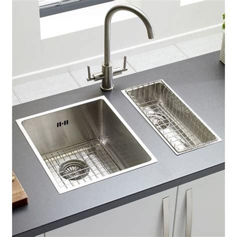 porcelain undermount kitchen sinks kitchen design ideas