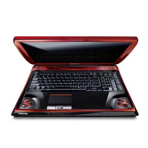Home Design 3d Cheats by Toshiba Qosmio X300 Spiele Notebook Computer Bild