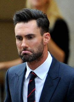 adam levine new haircut 2015 cool hairstyles hairstyles and hairstyles men on pinterest