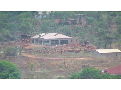 house plans in zimbabwe house plans for zimbabwe myclassifieds
