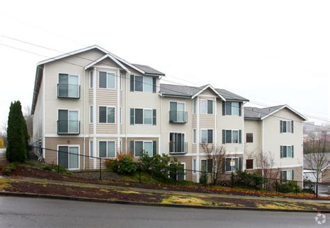tacoma houses for rent apartments in tacoma washington oasis apartments rentals tacoma wa apartments com