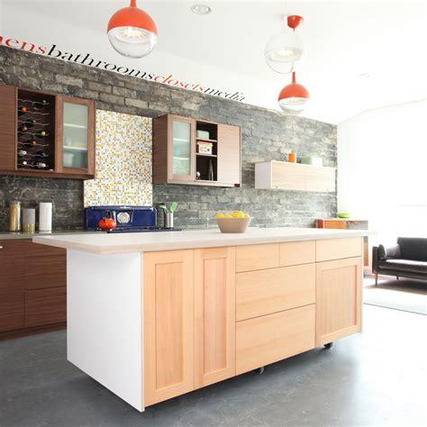 custom doors for ikea kitchen cabinets semihandmade doors shaker beautiful custom doors for