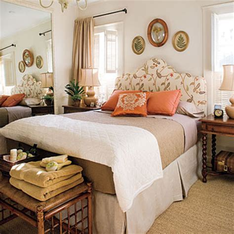 guest room decor guest room essentials tips and ideas to play the perfect
