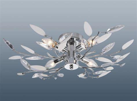 ukl341 led compatible flush fitting ceiling