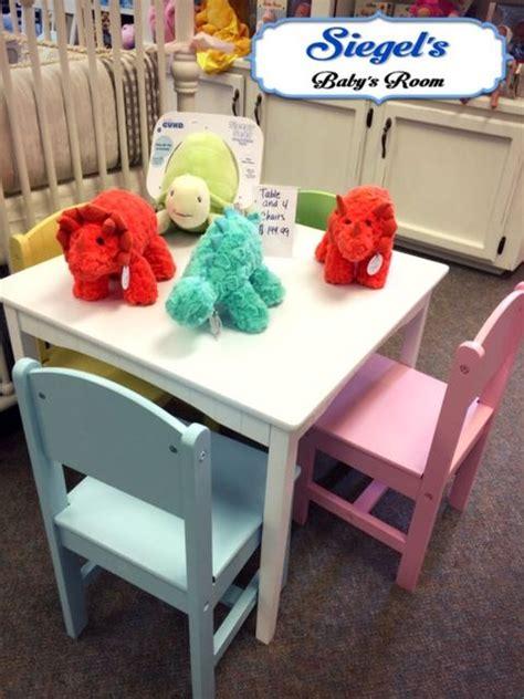 Nursery Table Ls 56 Best Nursery Furniture Images On Baby Furniture Nursery Furniture And Baby Cribs