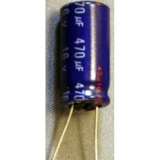transistor bc337 steren 400vdc 1uf axial mkp audio 28 images kaufen gro 223 handel mkp audiophiler kondensator aus