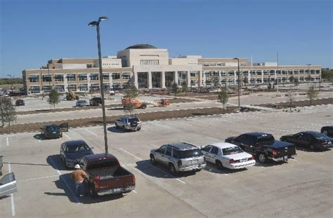 San Marcos Tax Office by Vehicle Registration Services Move To New County Building