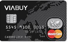 kreditkarte ohne schufa guthabenbasis visa prepaid kreditkarten prepaid credit cards ohne schufa