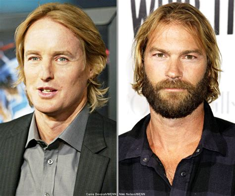 owen wilson and his brother owen wilson and andrew wilson sued by paparazzi