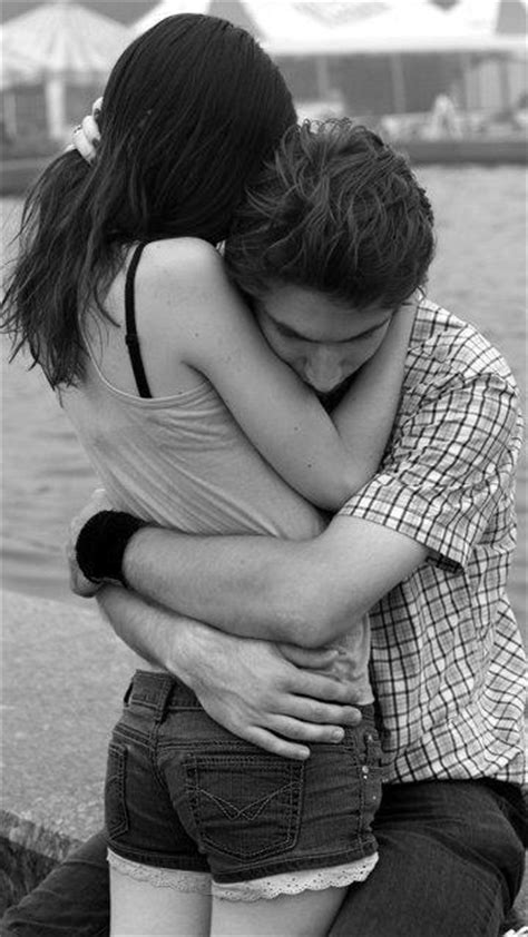 images of love couples hugging couple love wallpapers couple love kissing wallpapers