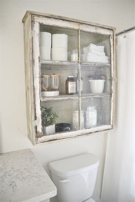 best 25 vintage medicine cabinets ideas on