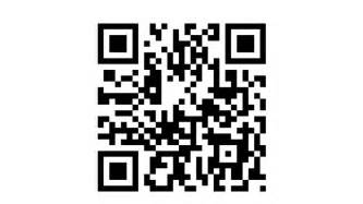 chrome qr scan how to scan qr codes on iphone with wallet google chrome
