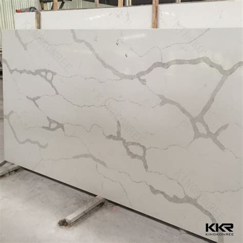 corian manufacturers china manufacturer corian solid surface quartz slab