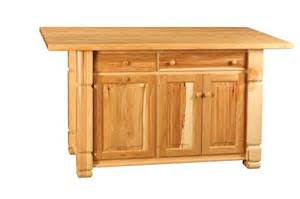 hickory kitchen island kitchen island is 98 haus custom furniture
