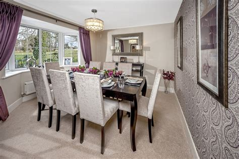 Show Home Dining Room by 22 Best Images About House On Worthing Home