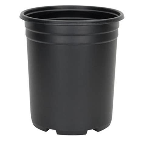 pennington 1 gal plastic nursery container 100509068