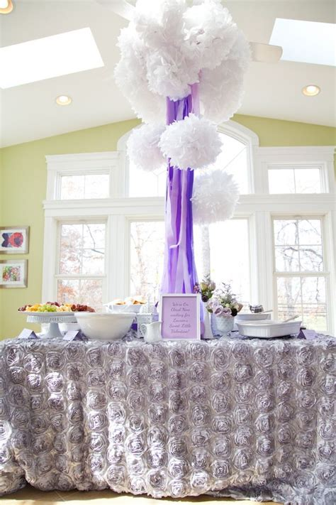 easy ideas for bridal shower 119 best images about bridal shower decor ideas on