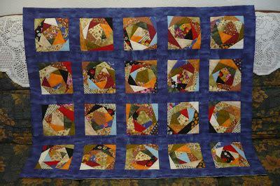 cenefas y tapices santa tere artesania en patchwork tapices y cuadros patchwork