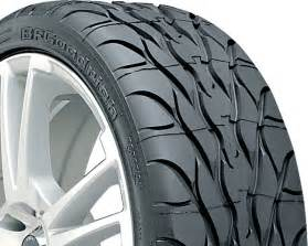 Rugged Terrain Ta Bfgoodrich Tires Tire Guy Nc