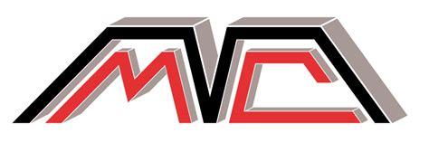 mvc layout logo mvc webdesign