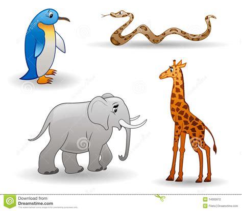 imágenes de jirafas y elefantes animales ping 252 ino jirafa serpiente elefante fotograf 237 a