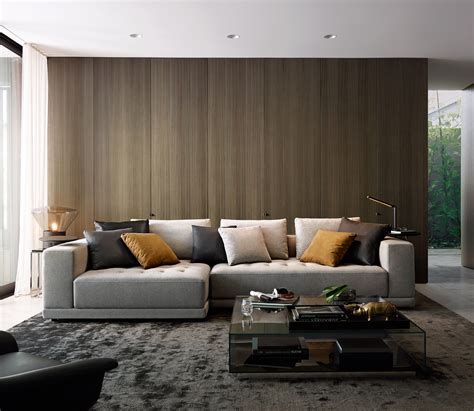 Home Furniture Singapore Stylish And Practical Contemporary Furniture For Every