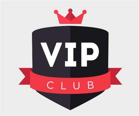 StarPoker   VIP Program