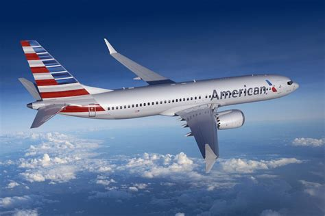 American Airlines american airlines reverses plan to shrink legroom on some