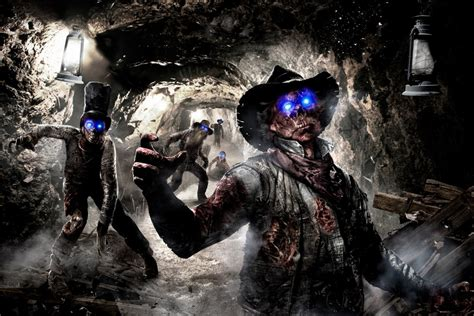 wallpaper hd 1920x1080 call of duty call of duty zombies wallpaper best hd wallpapers