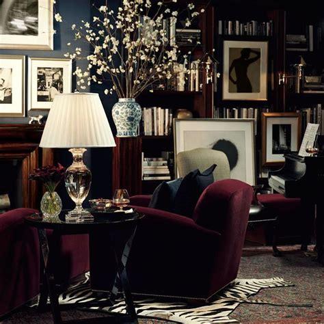best 25 ralph home living room ideas on