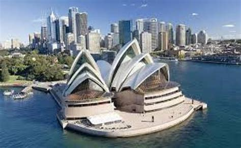 sydney opera house facts 10 interesting sydney opera house facts my interesting facts