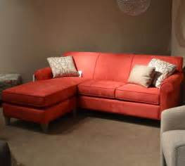 sectional sofa for small space 6 tips on getting sectional sofas for small spaces