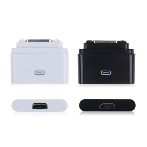 Conector Charge Sony Xperia Z Ultra Ori New micro usb to magnetic charger charging dock cable adapter