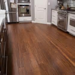 floor bamboo flooring lowes lowes hardwood lumber lowes hardwood flooring installation cost
